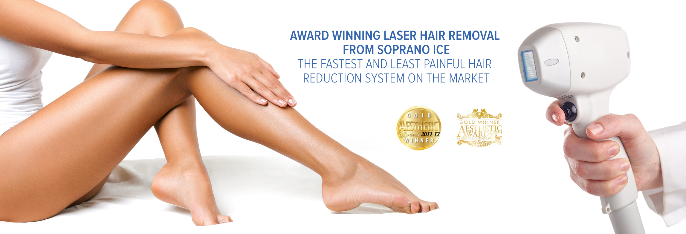 Laser-Hair-Removal-Treatment-Page-Header